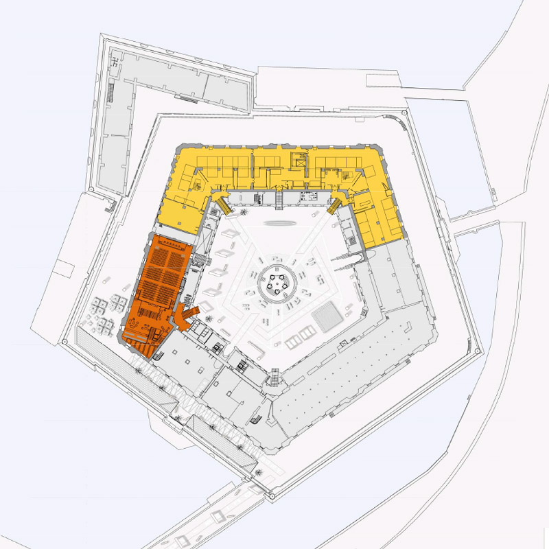 mappa-Exhibitors-1x1